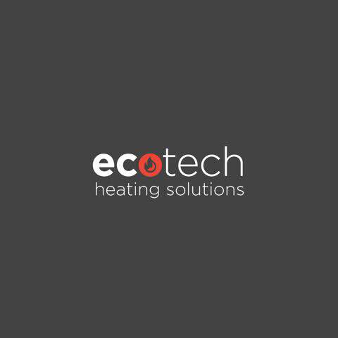 Ecotech Heating Solutions Ltd - Grantham, Lincolnshire NG31 7DU - 01476 562233 | ShowMeLocal.com
