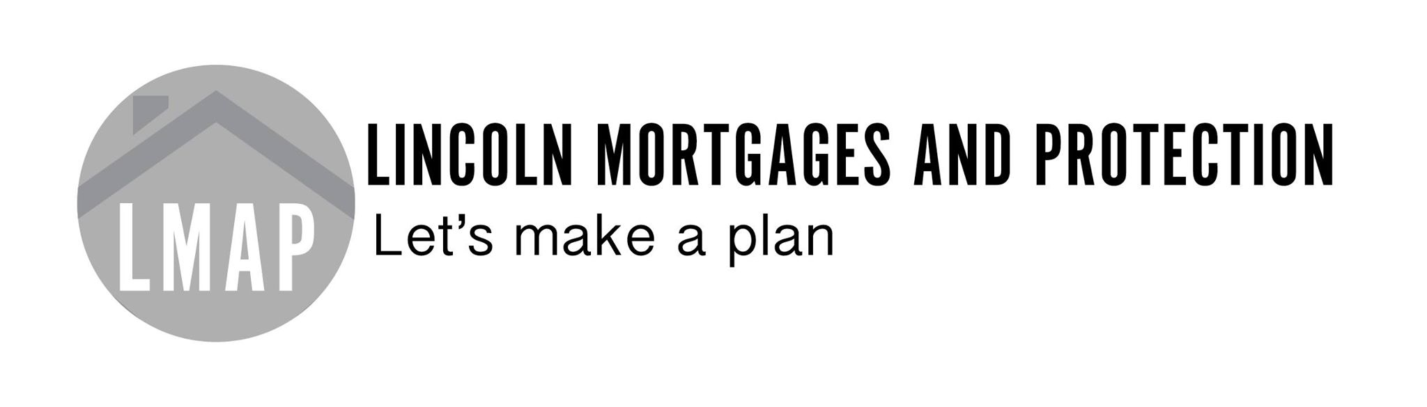Lincoln Mortgages and Protection - Lincoln, Lincolnshire LN2 1EH - 07496 264232 | ShowMeLocal.com