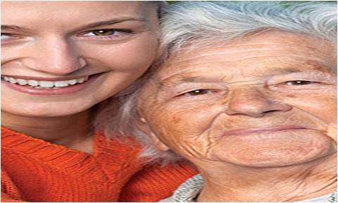 Exodus Homecare Agency Ltd