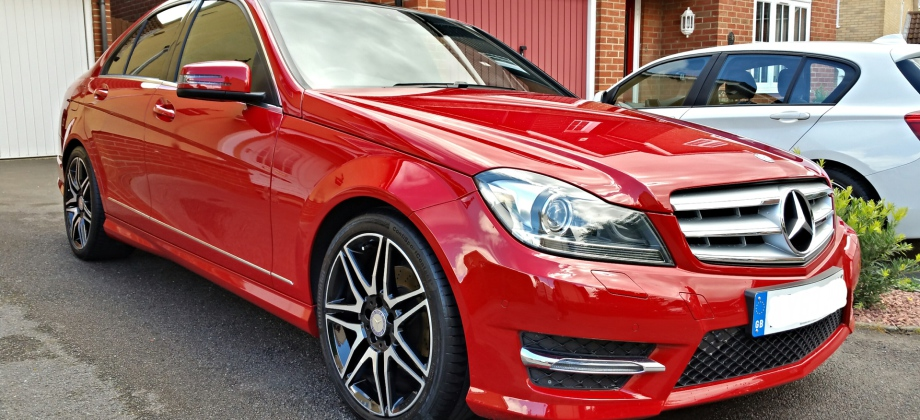 KCG Valeting and Detailing - Stowmarket, Suffolk IP14 2PG - 07854 186588 | ShowMeLocal.com