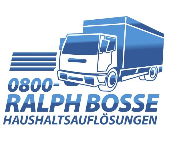 Ralph Bosse Haushaltsauflösungen