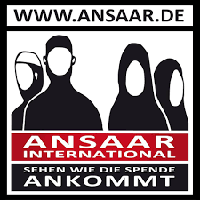 Ansaar International e.V