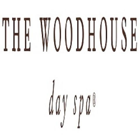The Woodhouse Day Spa - Lubbock