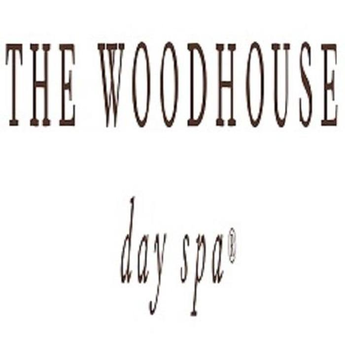 The Woodhouse Day Spa - Lubbock - Lubbock, TX