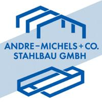 Andre-Michels + Co Stahlbau GmbH