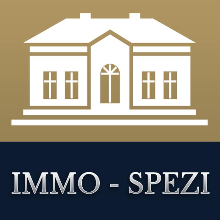 Bild zu IMMO-SPEZI - Baufinanzierung & Immobilien zur Kapitalanlage in Reinbek