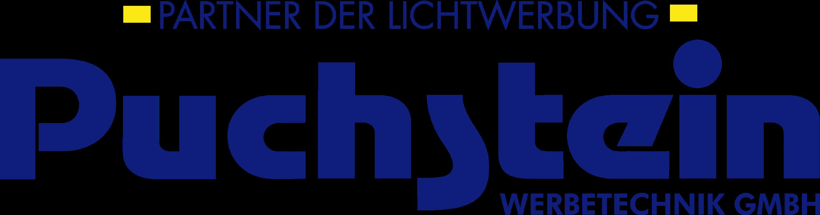 Puchstein Werbetechnik GmbH
