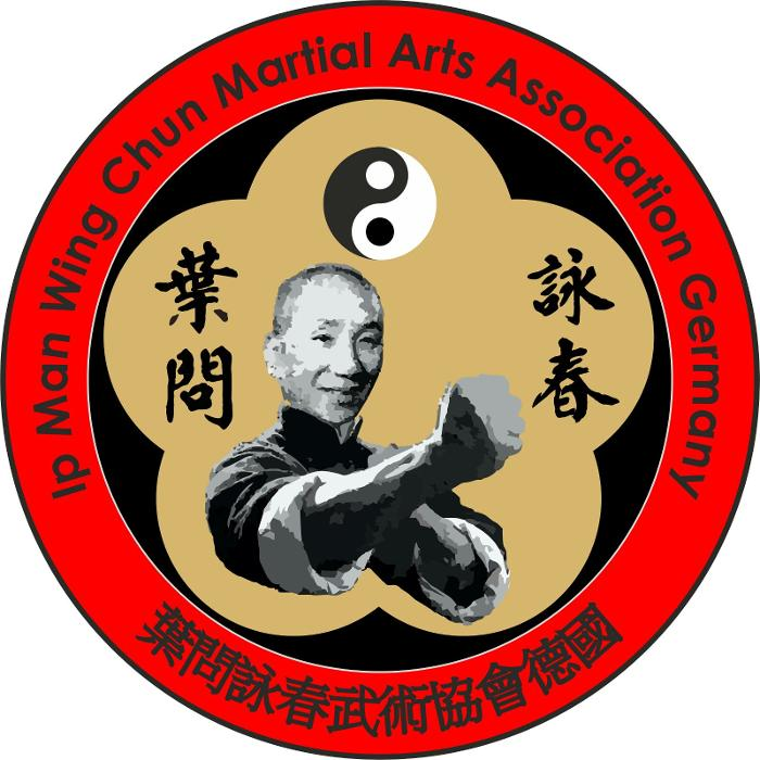 Bild zu Ip Man Wing Chun Essen World Federation Martial Arts in Essen