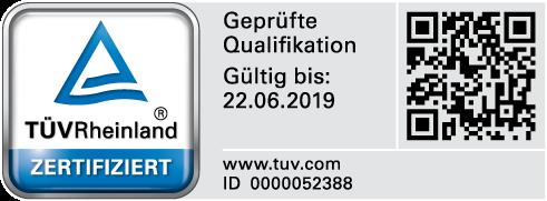 Dr. Haug & Kollegen GmbH & Co. KG
