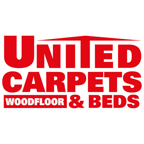 United Carpets And Beds - Melton Mowbray, Leicestershire LE13 1XH - 01664 564537 | ShowMeLocal.com