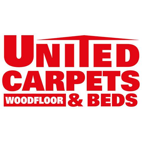 United Carpets And Beds - Alfreton, Derbyshire DE55 7HH - 01773 520335 | ShowMeLocal.com