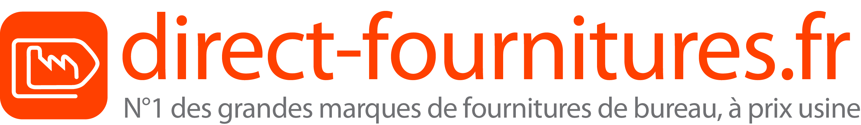 DIRECT FOURNITURES store