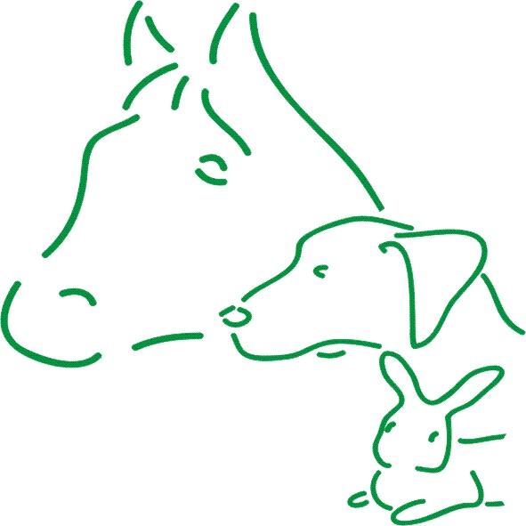 Hunde-Physio-Praxis Andrea Gabel