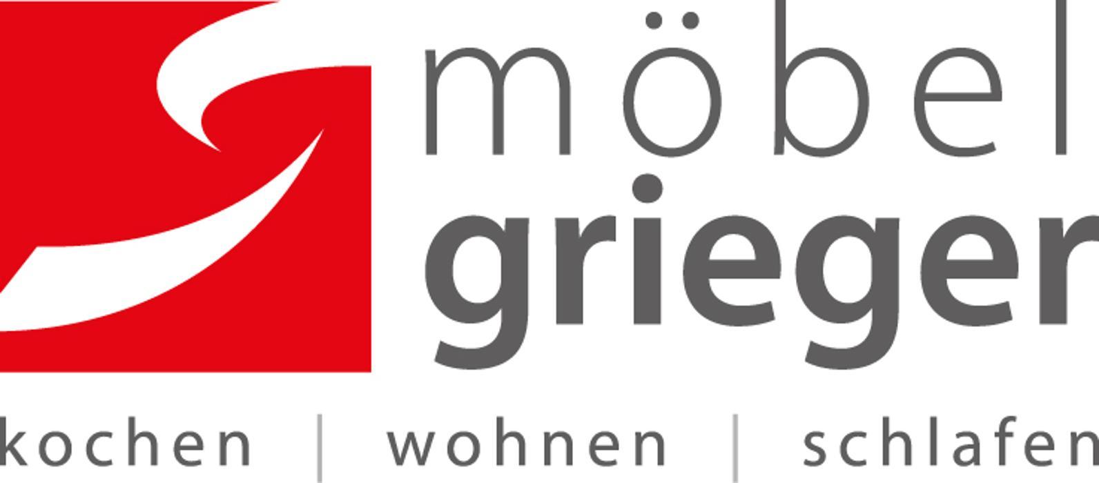Mobel Grieger Gmbh Co Kg In Gerichshain Gemeinde Machern