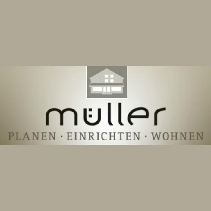 Bild zu Müller Raumausstattung in Köln