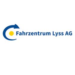 Fahrzentrum Lyss AG