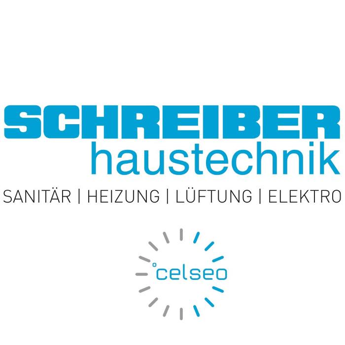 Bild zu W. Schreiber GmbH in Rotenburg Wümme