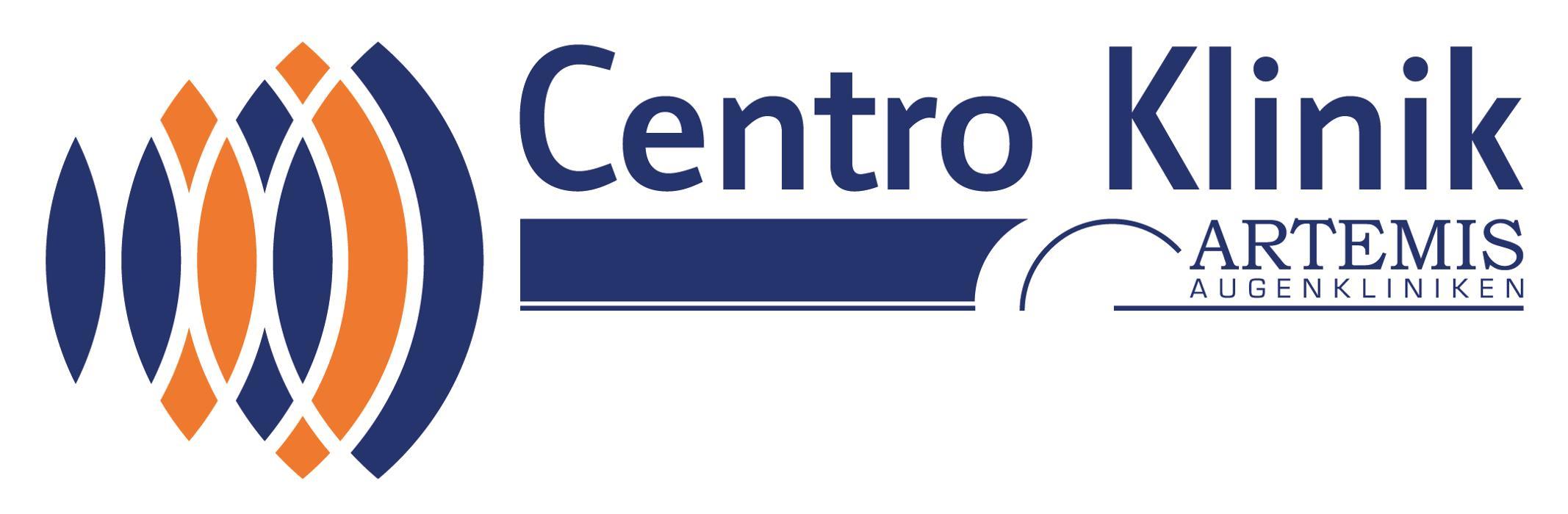 Bild zu Centro Klinik GmbH in Oberhausen im Rheinland