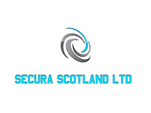 Secura Scotland Limited