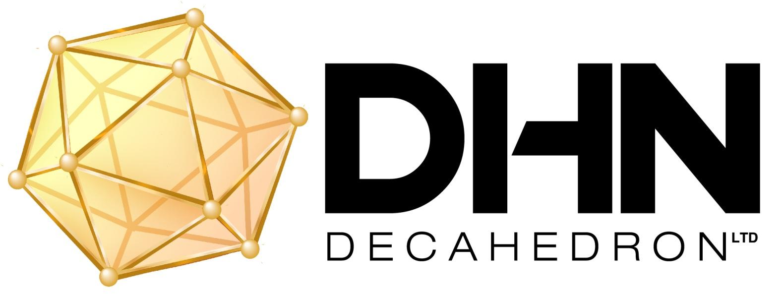 decahedron ltd medical articles harlow decahedron ltd in