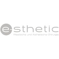 e-sthetic