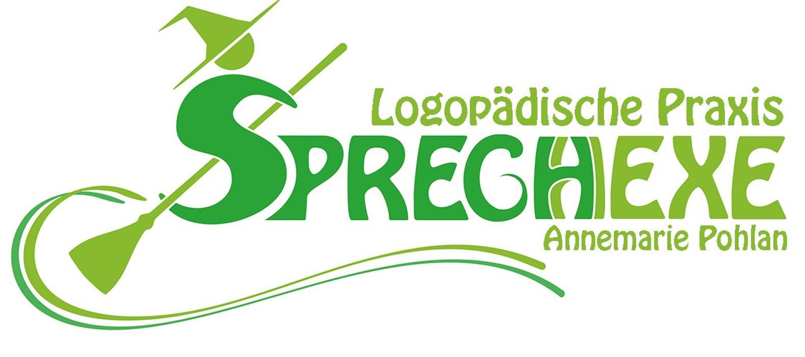 """Bild zu Logopädische Praxis """"Sprechhexe"""", Inh. Annemarie Pohlan, Altmarkt 29 in Bischofwerda in Bischofswerda"""