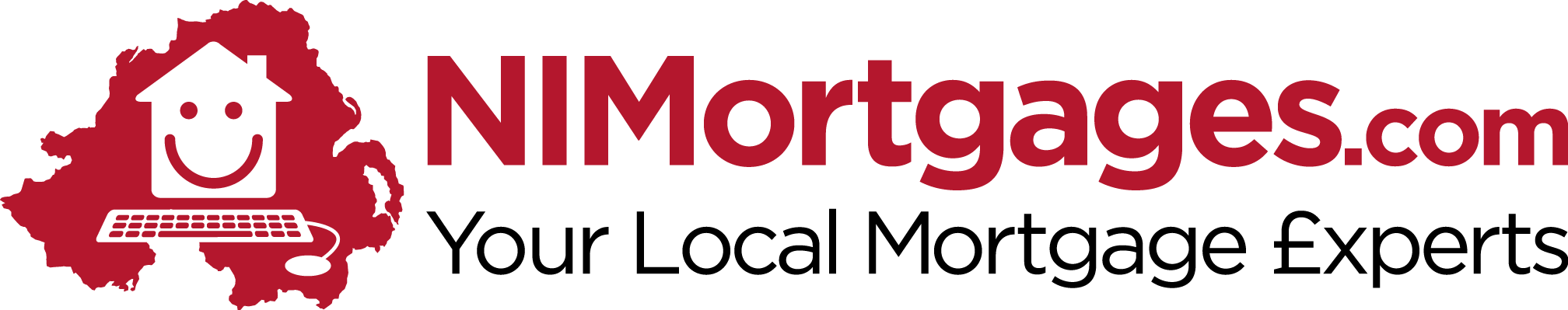 NIMortgages