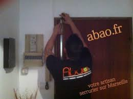 abao fr