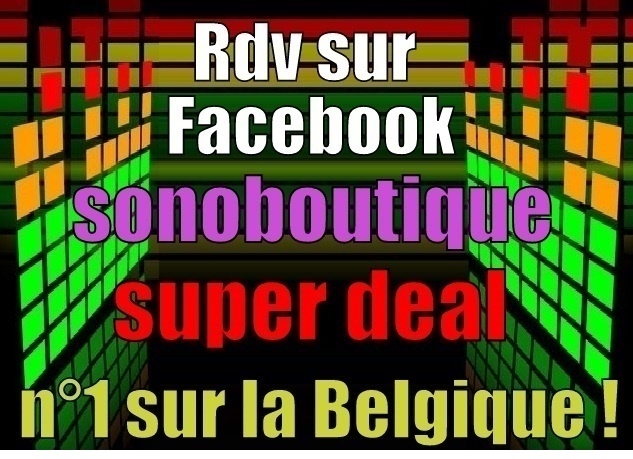 sonoboutique