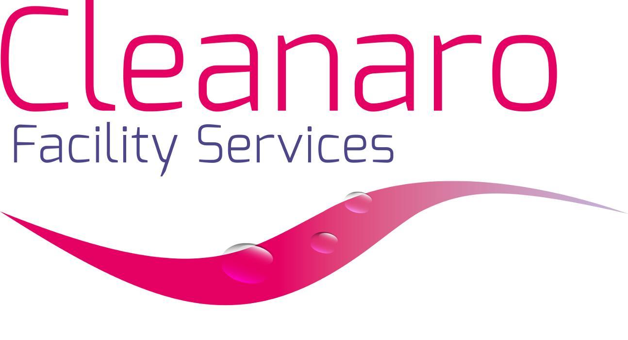Bild zu Cleanaro Facility Services GmbH in Karlsruhe