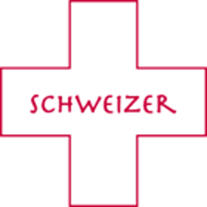 Friseur Schweizer Berlin