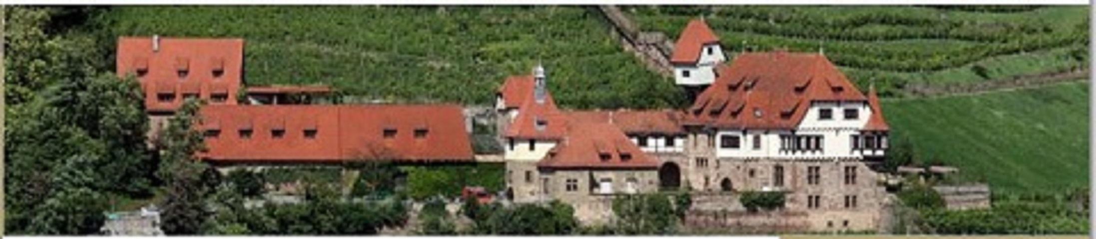 Schloss Beilstein