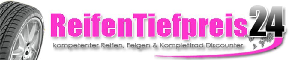Reifentiefpreis24 c.o. Autoeck-Spretz