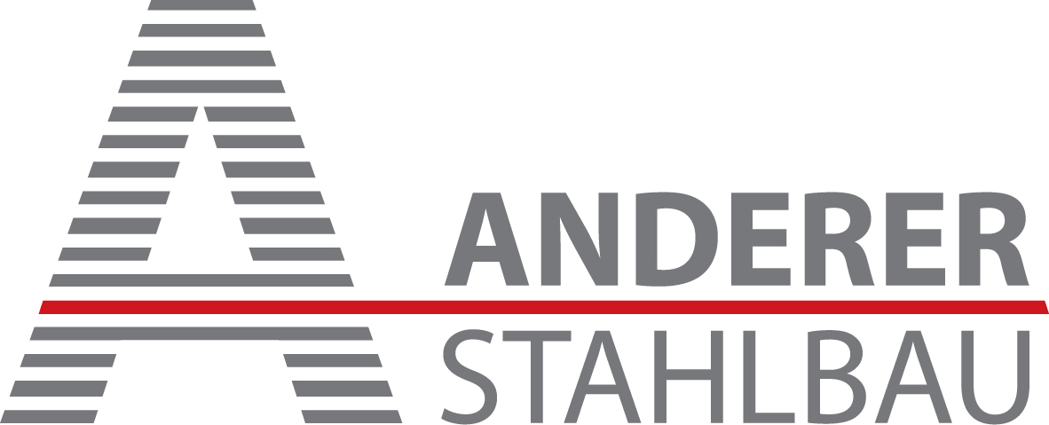 Andreas Anderer GmbH u. Co. KG Erbach