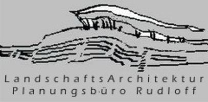 LandschaftsArchitektur Pb Rudloff