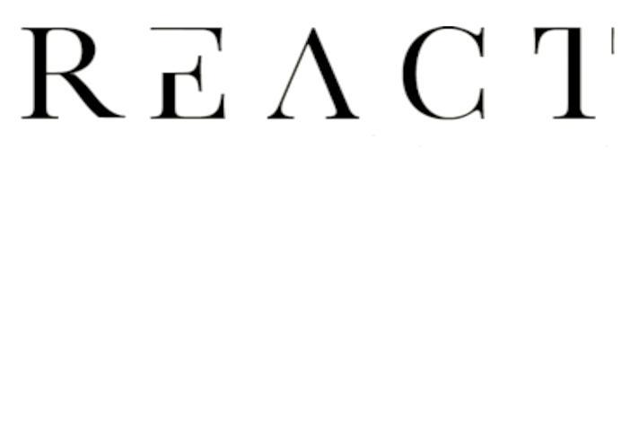REACT New Finance S.L