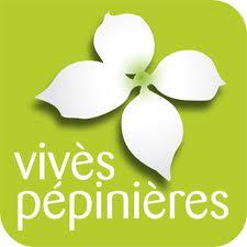 PEPINIERES VIVES