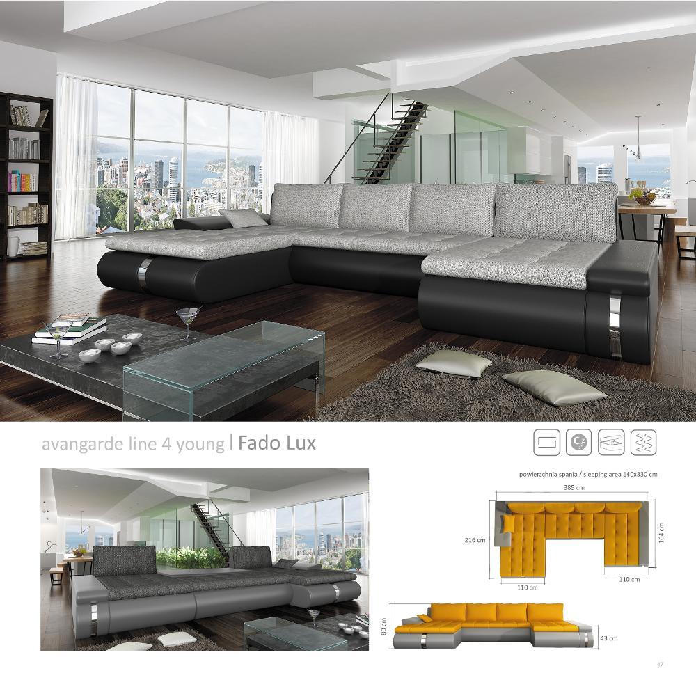 Aberdeen Furniture Beds In Aberdeen Ab25 1dh 192 Com # Meuble Tv Fado