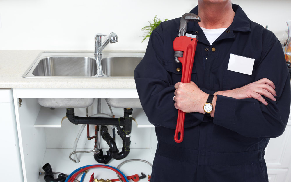 Plumbing Solutions - Nottingham, Nottinghamshire NG15 7JG - 07973 335032   ShowMeLocal.com