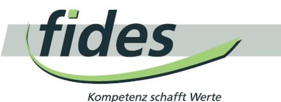 Fides GmbH Schongau