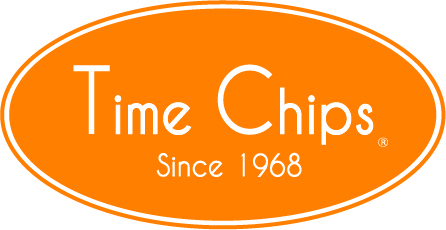 TIME CHIPS