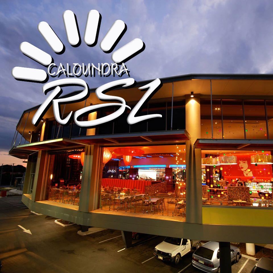 Caloundra RSL - Caloundra, QLD 4551 - (07) 5438 5800 | ShowMeLocal.com
