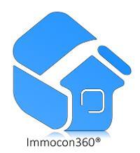 Immocon360