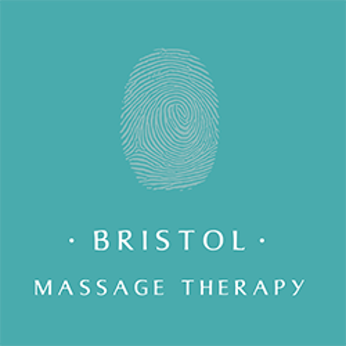 abclocal - discover about Muscle Function Therapy in Bristol