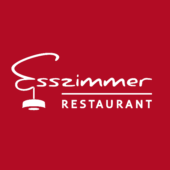 restaurant esszimmer - restaurants, berlin - infobel deutschland
