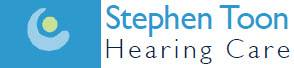 Stephen Toon Hearing Care - Chesterfield, Derbyshire S45 9DZ - 01246 766912 | ShowMeLocal.com