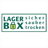 LAGERBOX Köln Ossendorf