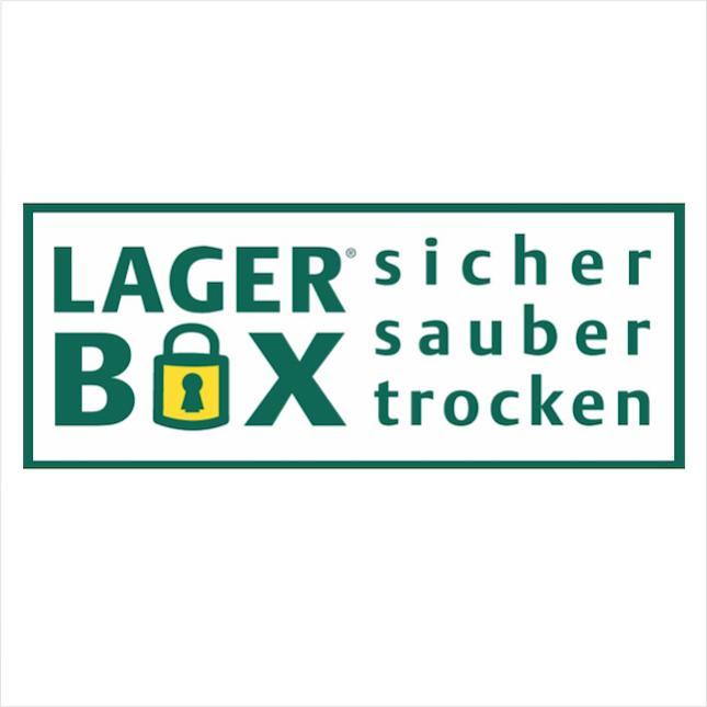 lagerbox krefeld in krefeld branchenbuch deutschland. Black Bedroom Furniture Sets. Home Design Ideas