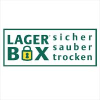 LAGERBOX Krefeld
