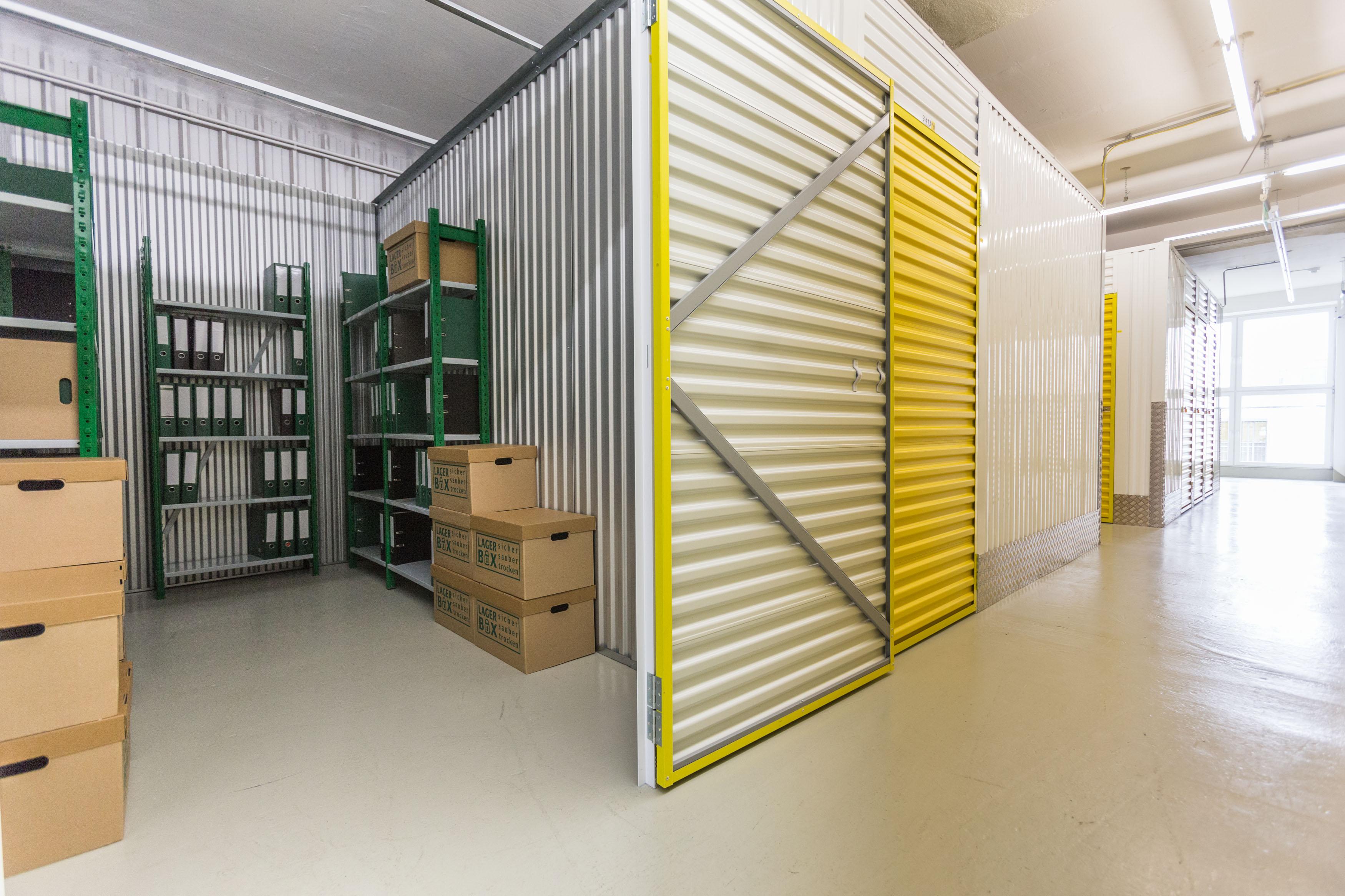 lagerbox leverkusen lagerhallen und hauptlager leverkusen deutschland tel 021432504. Black Bedroom Furniture Sets. Home Design Ideas